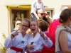 altstadtfest_2015-73-jpg