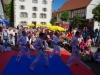 altstadtfest_2015-88-jpg