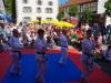 altstadtfest_2015-91-jpg
