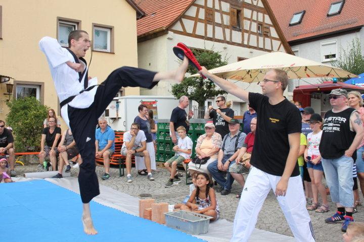 altstadtfest_2018_06