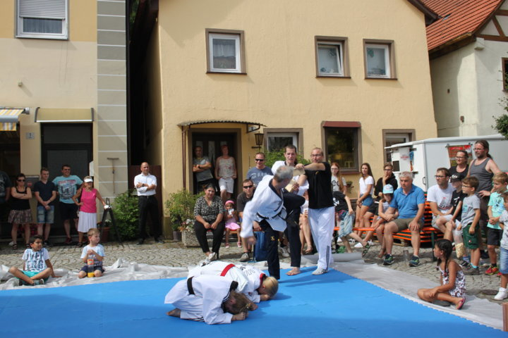 altstadtfest_2018_16