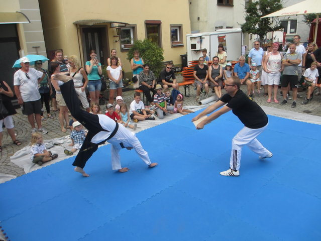 altstadtfest_2018_33