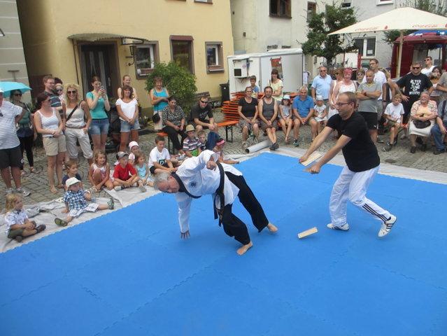 altstadtfest_2018_35