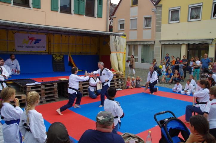 altstadtfest_2016_62-jpg