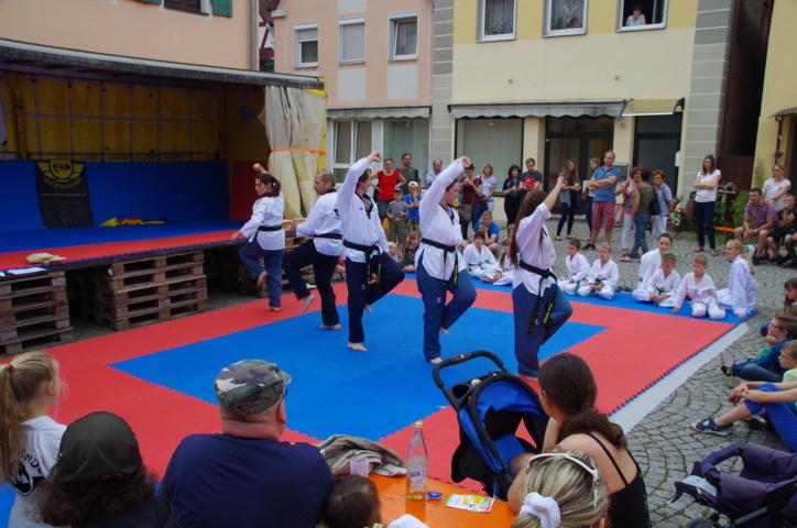 altstadtfest_2016_67-jpg
