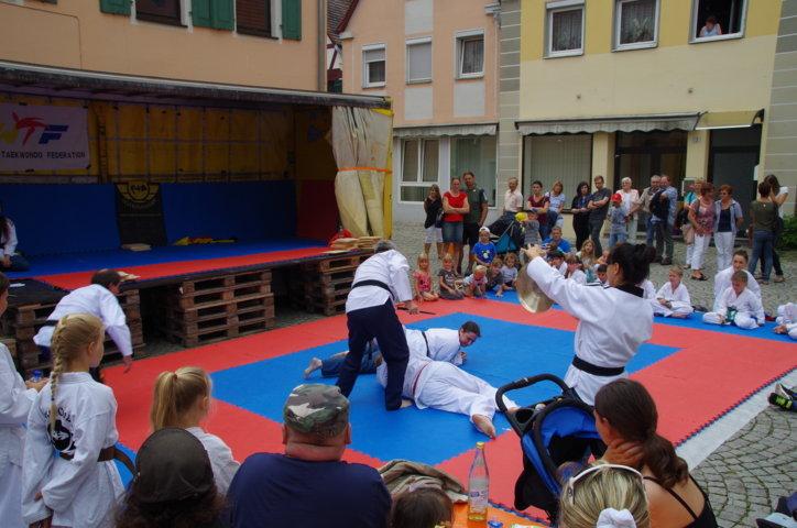 altstadtfest_2016_69-jpg