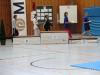 hochschulmeitersch_2012-bild-6