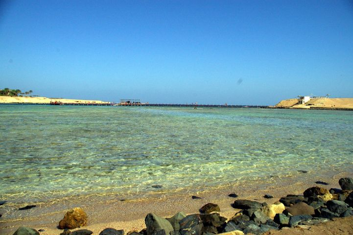 egypt_2013_01-jpg