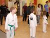 eltern_kind_training