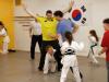 eltern_kind_training_03