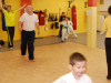 eltern_kind_training_04