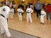 eltern_kind_training_08