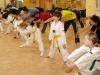 eltern_kind_training_09