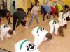 eltern_kind_training_10
