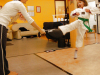eltern_kind_training_12