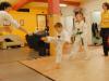 eltern_kind_training_13