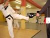eltern_kind_training_14