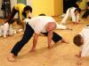 eltern_kind_training_20