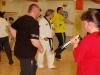eltern_kind_training_21