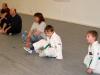 eltern_kind_training_26