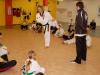 eltern_kind_training_27