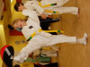 eltern_kind_training_29
