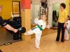 eltern_kind_training_34