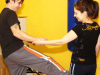 eltern_kind_training_40
