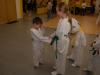 eltern_kind_training_42