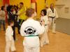 eltern_kind_training_45