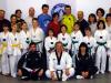 eltern_kind_training_51