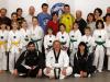 eltern_kind_training_52
