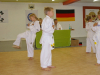 gc3bcrtelprc3bcfung_leutershasuen2-2011_02