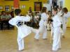 gc3bcrtelprc3bcfung_leutershasuen2-2011_08