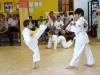 gc3bcrtelprc3bcfung_leutershasuen2-2011_19