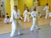 gc3bcrtelprc3bcfung_leutershasuen2-2011_30