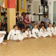 guertelpruefung_07_2012-gp_04