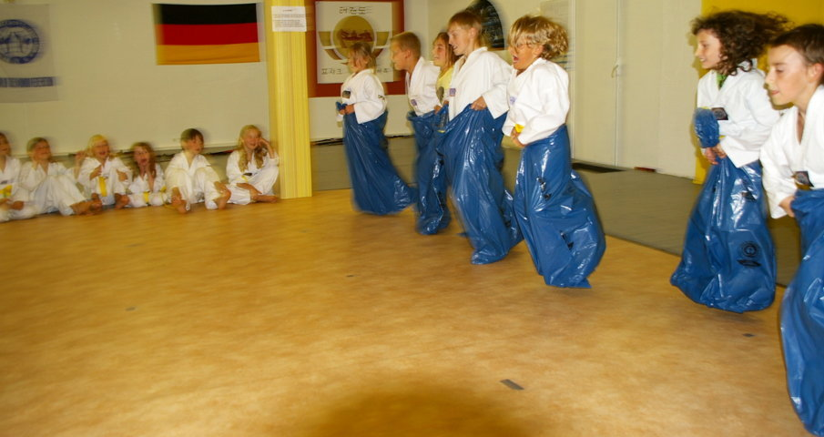 kindertrainingsnacht_2011_07