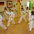 kindertrainingsnacht_2011_02