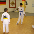 kindertrainingsnacht_2011_05