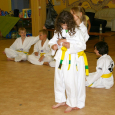 kindertrainingsnacht_2011_06