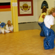 kindertrainingsnacht_2011_08