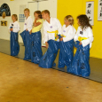 kindertrainingsnacht_2011_09