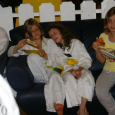 kindertrainingsnacht_2011_10