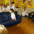 kindertrainingsnacht_2011_13