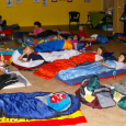 kindertrainingsnacht_2011_18