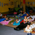 kindertrainingsnacht_2011_19
