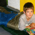 kindertrainingsnacht_2011_21