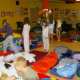 kindertrainingsnacht_2011_23