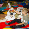 kindertrainingsnacht_2011_24